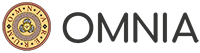 Omnia Lifestyle - main logo